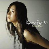 Fujiki Kazue