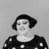 beth-ditto-Jason-Hetherington-Homotography-4
