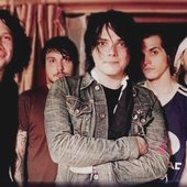 mcr-photos.net Buzz Magazine