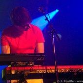 Les sons du Nord 2010