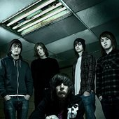 Bring Me the Horizon 2009