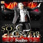 Som & Louvor