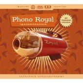 Phono Royal