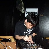 DJ C-TYPE