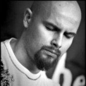 Fredrik Hermansson