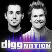 Diggnation (Large Quicktime)