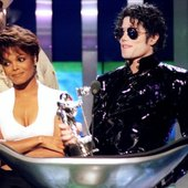 Janet&Mike