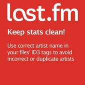 ····, Lady Gaga, Britney Spears, Royksopp