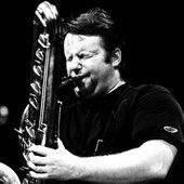 Steffen Schorn