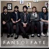 fans of faye