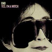 Yoko Ono & DJ Spooky