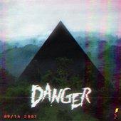 11h30 (DatA Remix)
