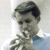 Mick Mulligan