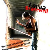 Lorna Bracewell
