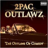 2Pac; Outlawz