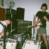 naomi punk seattle 2012