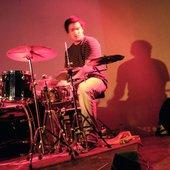 RED Trio Live at ZDB