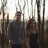 Noah & Abby.jpg