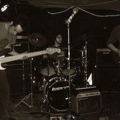 Grumpf Quartet