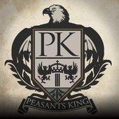 Peasant's King
