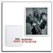 London Symphony Orchestra; Paul McCartney