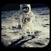 Spaceman Fantastiques