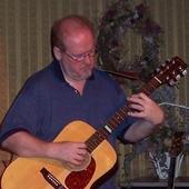 Bob Kilgore