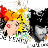 Kemal Doğulu feat. Hande Yener