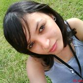 bb inka avatar