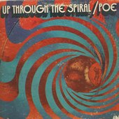 "Poe - ""Up Through the Spiral\"" (1971)"