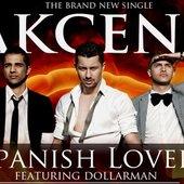 Akcent feat. Dollarman