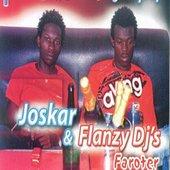 Joskar and Flamzy