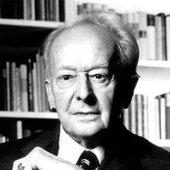 Günter Wand; North German Radio Symphony Orchestra