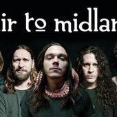 Fair To Midland