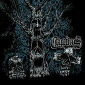 CRYPTICUS - EP