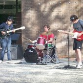 Kelly Festival: Stony Brook University