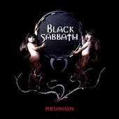 Reunion (disc 1)