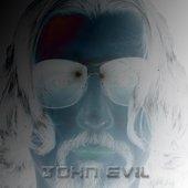 John Evil