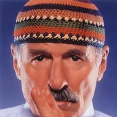 Joe Zawinul & The Zawinul Syndicate