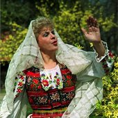 Ionela Prodan — Free listening, videos, concerts, stats and photos at Last.fm
