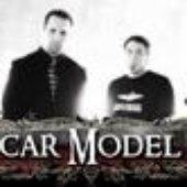 aeocar model four