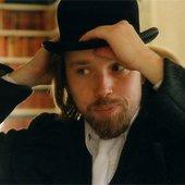 Ulf's Hat