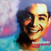 Louie Heredia