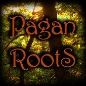 Pagan Roots