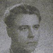 Ivan Panovski