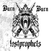 Burn Burn CD1