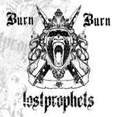 Burn Burn - Cd One