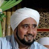 Habib Syech Abdul Qodir Assegaf