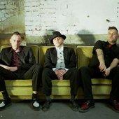 The Tony Montanas