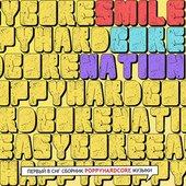 [SCN001] SmileCore Nation Vol.1